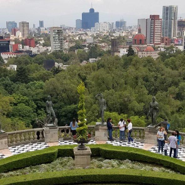 ChapultepecPark_MexicoCityscape.jpg
