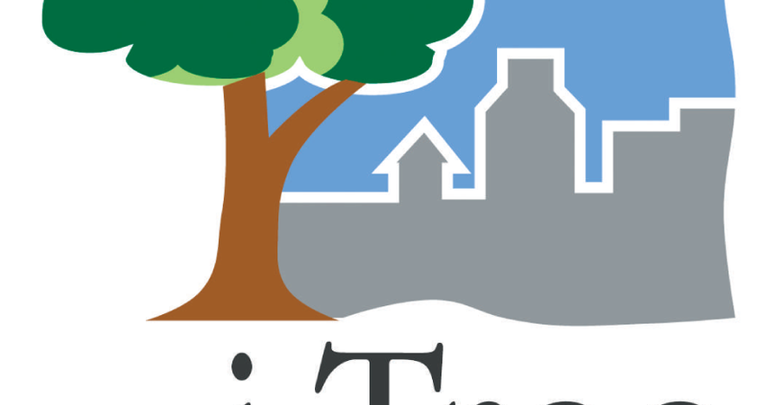 itree-logo-planting-calculator.png