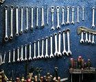 Tools_GenericTools